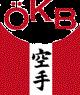 ÖKB - Österreichischer Karate Bund